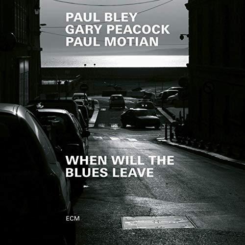 Bley-Peacock-Motian-