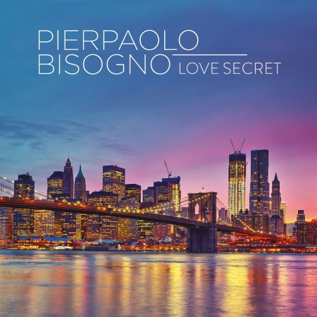 Pierpaolo Bisogno, «Love Secret