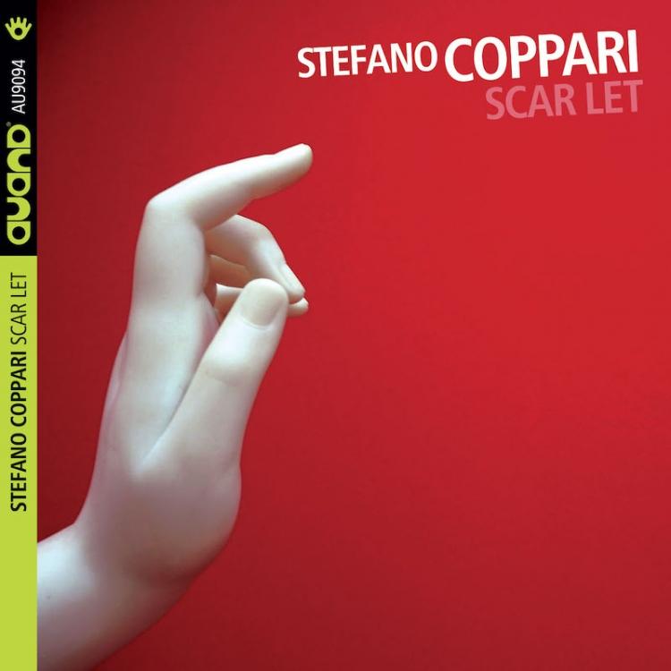 Stefano_Coppari_Scar