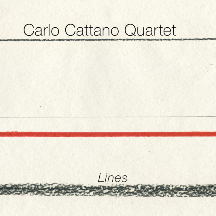 Carlo_Cattaneo_Lines_2020