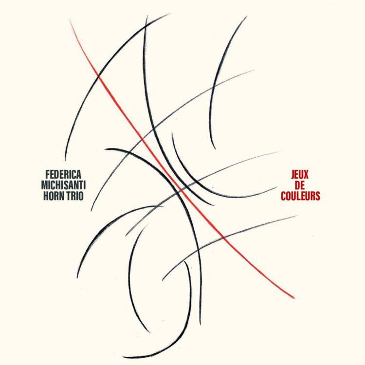 Federica-Michisanti-Horn-Trio-2020