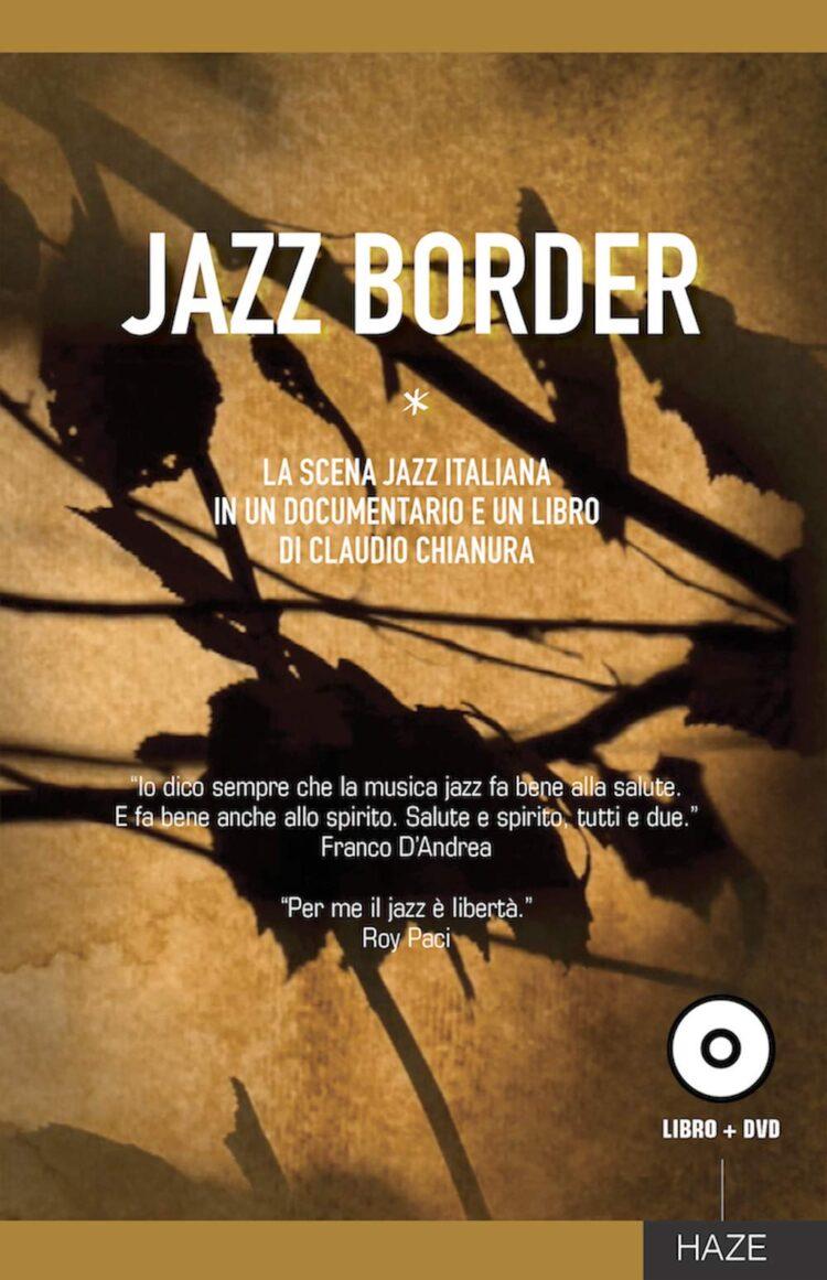 Jazz_Border_Chianura