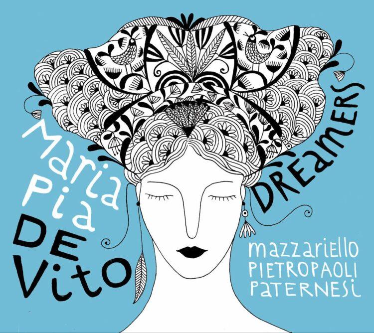 De_Vito_Dreamers_2020