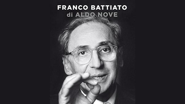 Aldo_Nove_Franco_Battiato