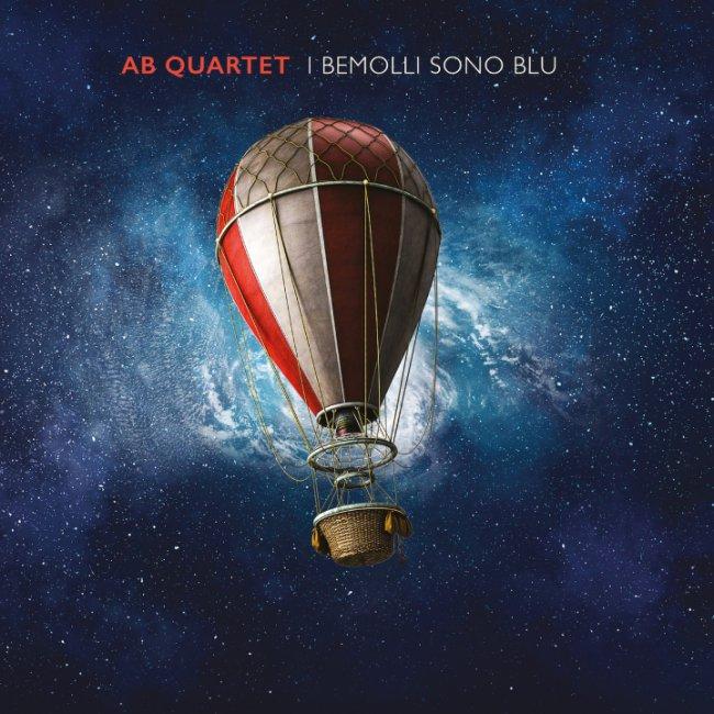 Ab-quartet-i-bemolli-sono-blu-2020