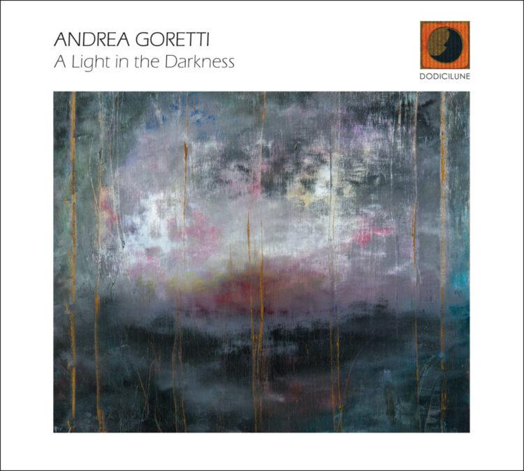 Andrea_Goretti_A_Light_in_the_Darkness_2021