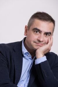 Alessandro Rigolli