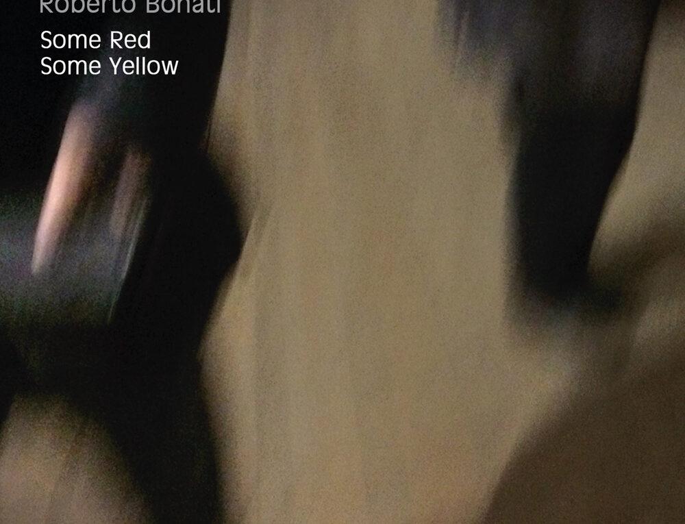 bonati-some-red-some-yellow-copertina