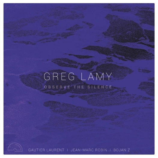 Greg Lamy_2021